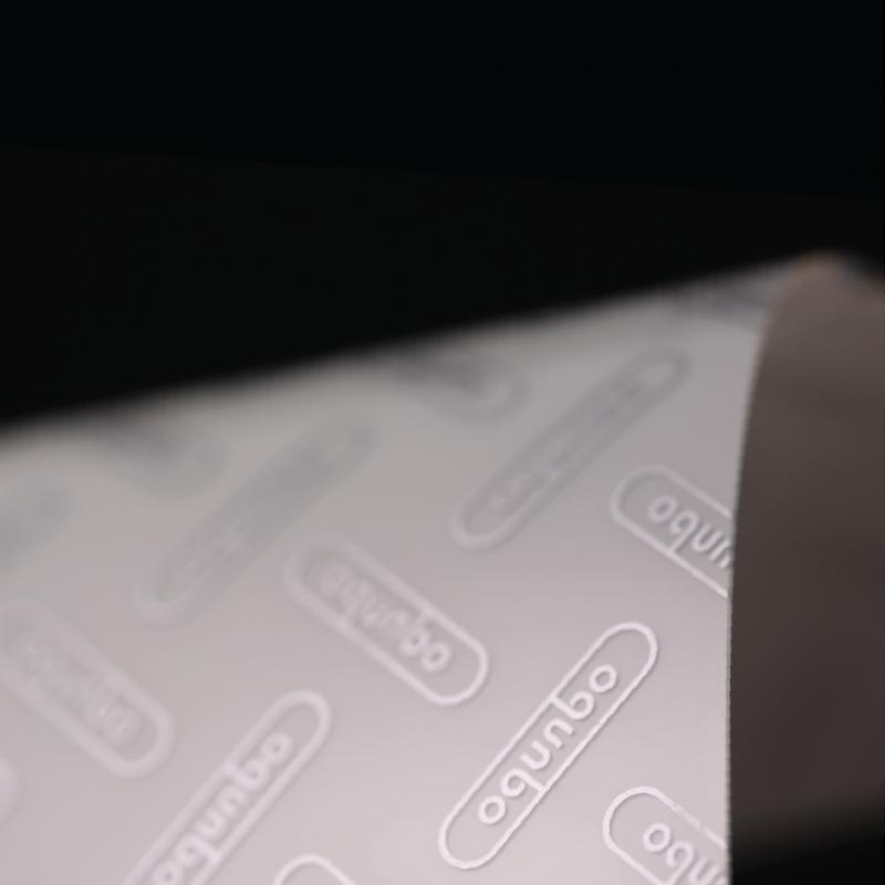 MaxO Screen Protector UltraClear UC101